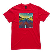 Different Road Shirt Thumbnail